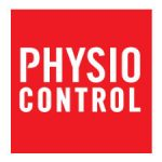 physio_site