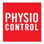 physio_site