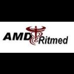 amg_ritmed_final