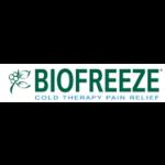 biofreeze_final