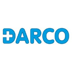 darco_final