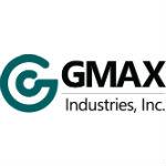 gmax_final