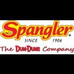 spangler_final