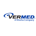 vermed_final
