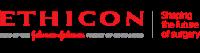 ethicon_logo