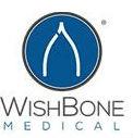 wishbone_logo